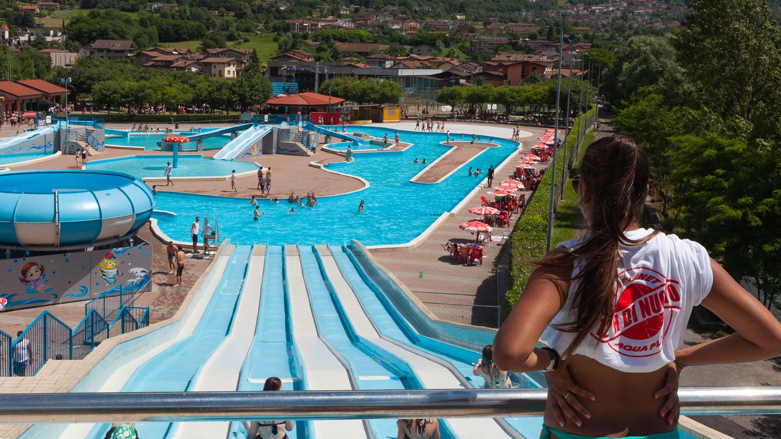 Risultati immagini per piscina darfo